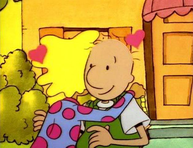Doug4