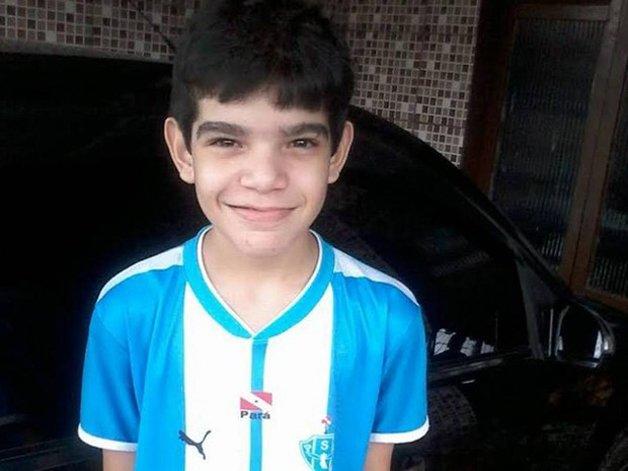 Eduardo3