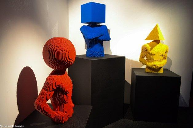 EsculturasLego-12
