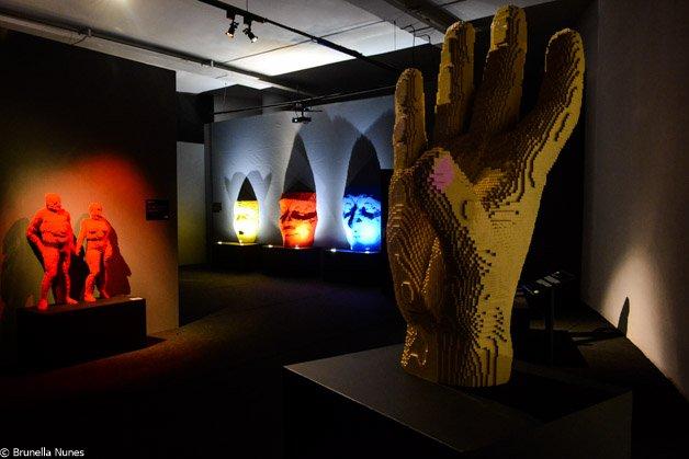 EsculturasLego-13