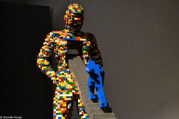 EsculturasLego-15