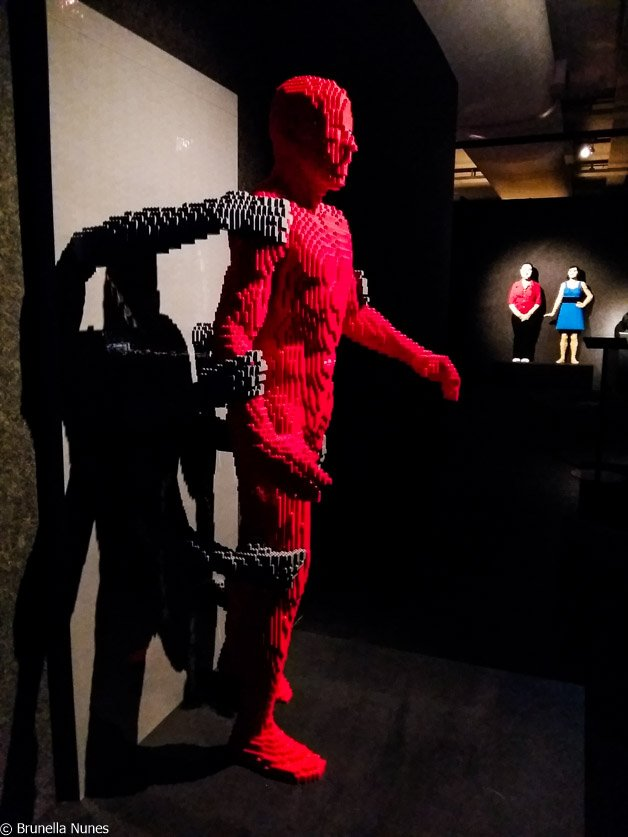 EsculturasLego-22