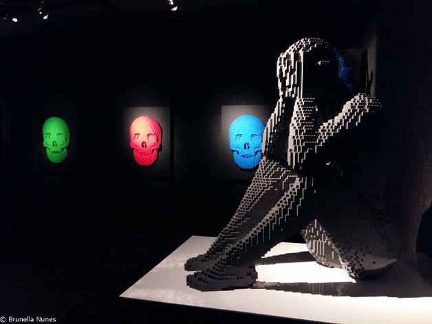EsculturasLego-26