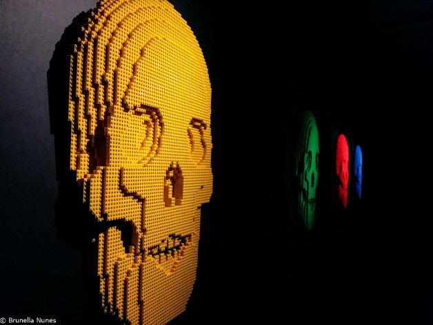 EsculturasLego-27