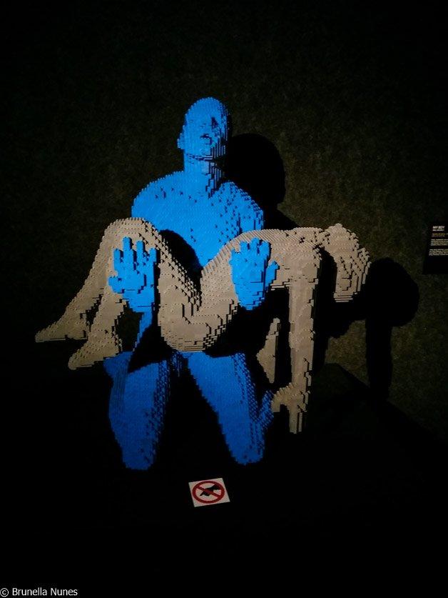 EsculturasLego-31