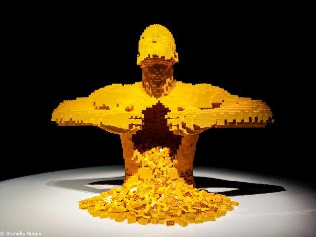 EsculturasLego-34