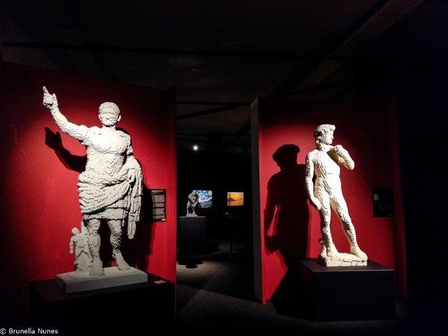 EsculturasLego-38