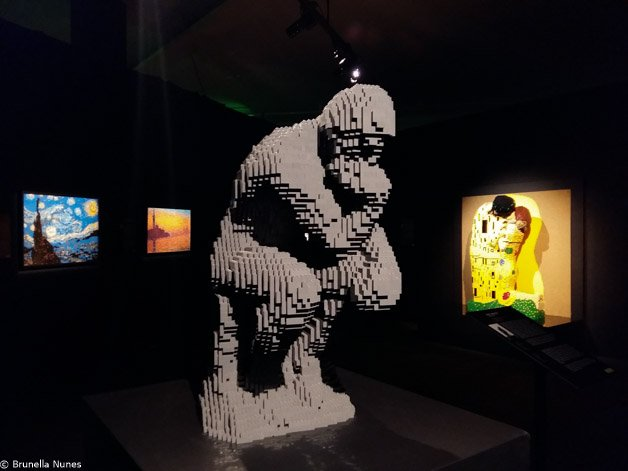 EsculturasLego-41