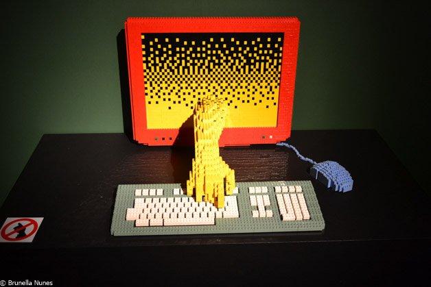 EsculturasLego-8