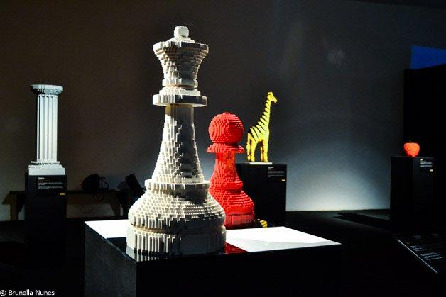 EsculturasLego-9
