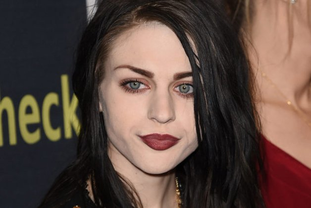 """Premiere Of HBO Documentary Films' """"Kurt Cobain: Montage Of Heck"""" - Arrivals"""