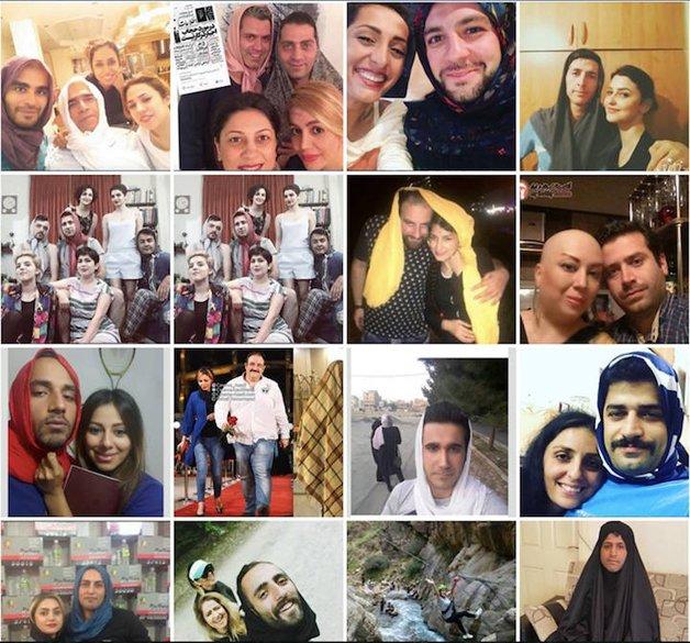 Irã12