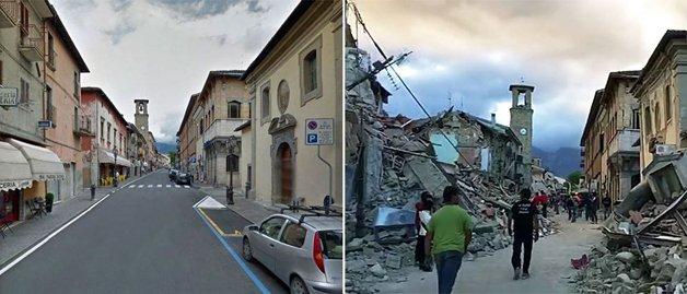 Itália1
