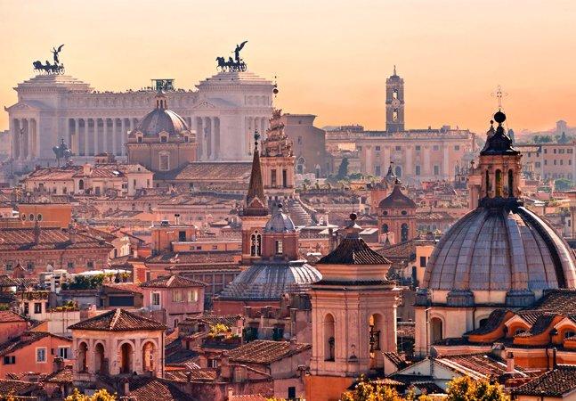 Governo italiano oferece bônus de R$ 1.800 para jovens gastarem em cultura