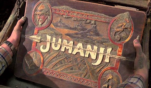 Jumanji1