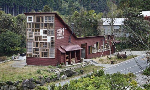 Kamikatz-House-by-Hiroshi-Nakamura-NAP-1-1020x610