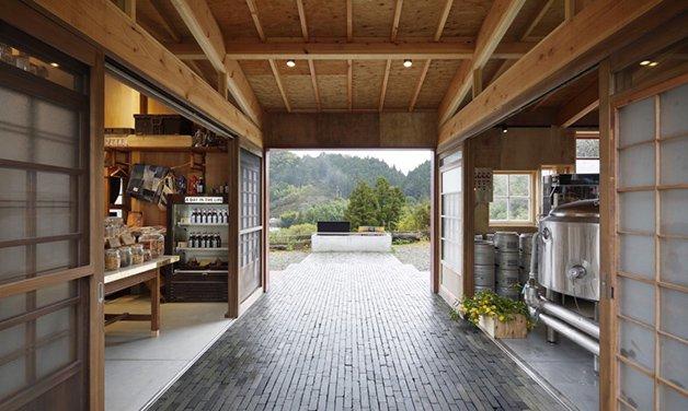 Kamikatz-House-by-Hiroshi-Nakamura-NAP-3-1020x610