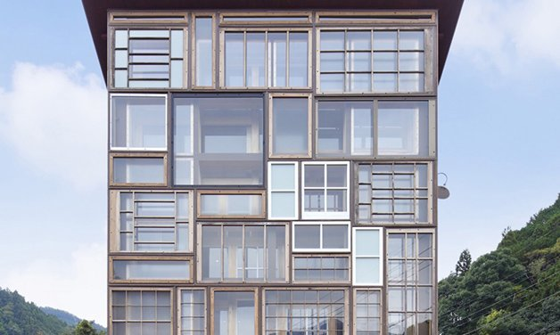 Kamikatz-House-by-Hiroshi-Nakamura-NAP-5-1020x610