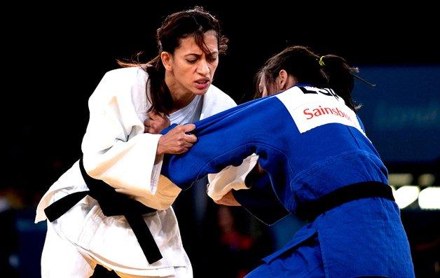 Lucia Teixeira