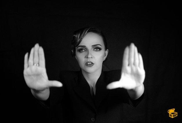 MadonnaP7