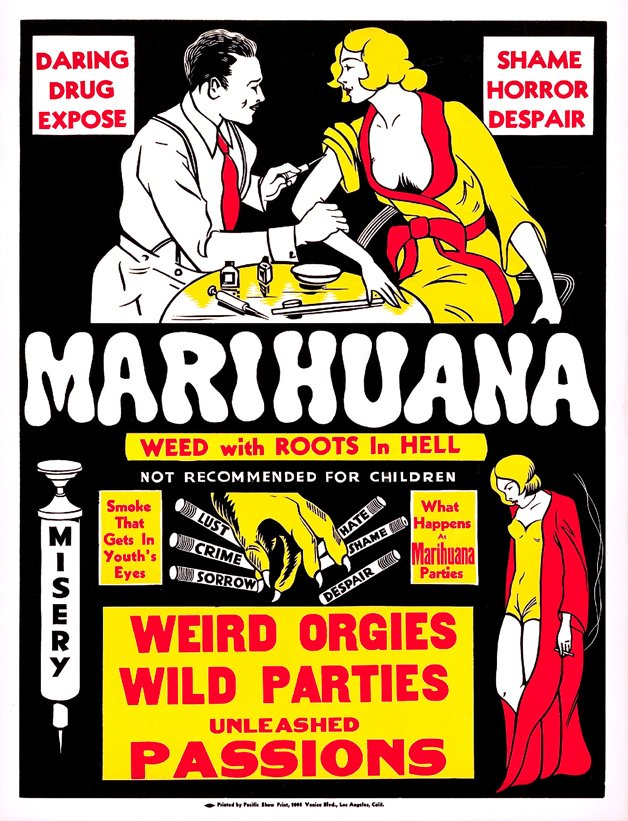 Marihuana5