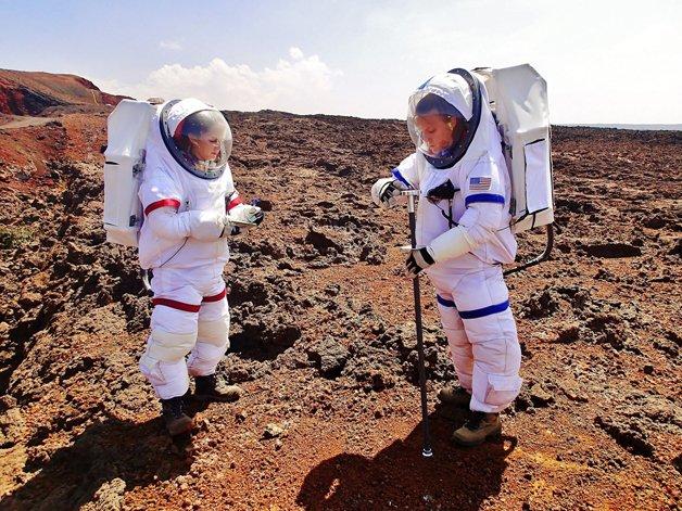 Marte6