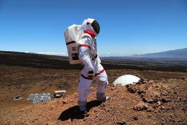 Marte7
