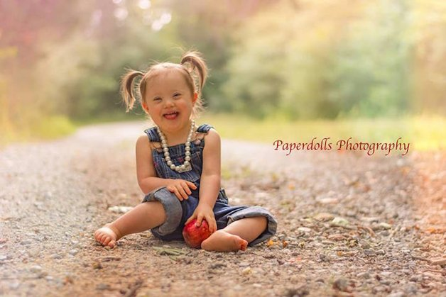 PaperdollsPhotography3-(1)