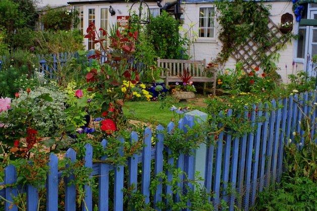 Seaside_garden