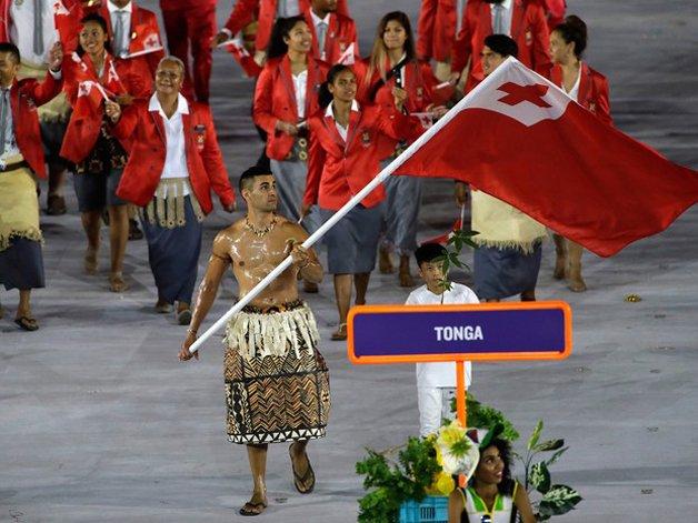 Tonga2