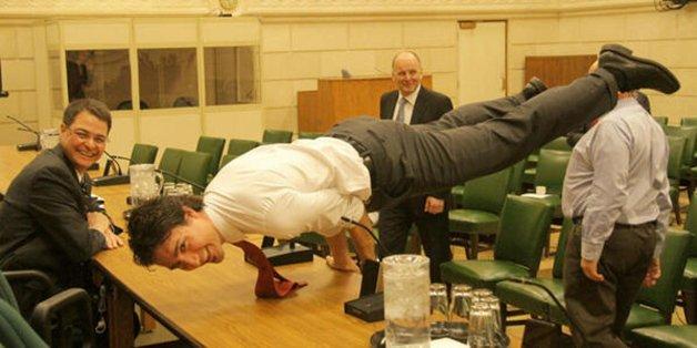 Trudeau5
