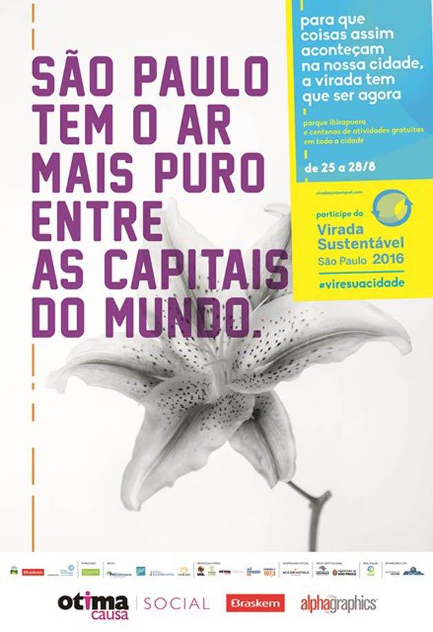 Virada Sustentavel (2)