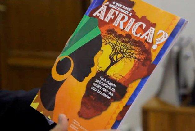 africa_interna
