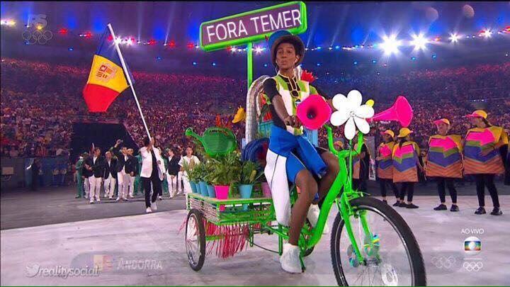 bicicleta-milton-bailarino222
