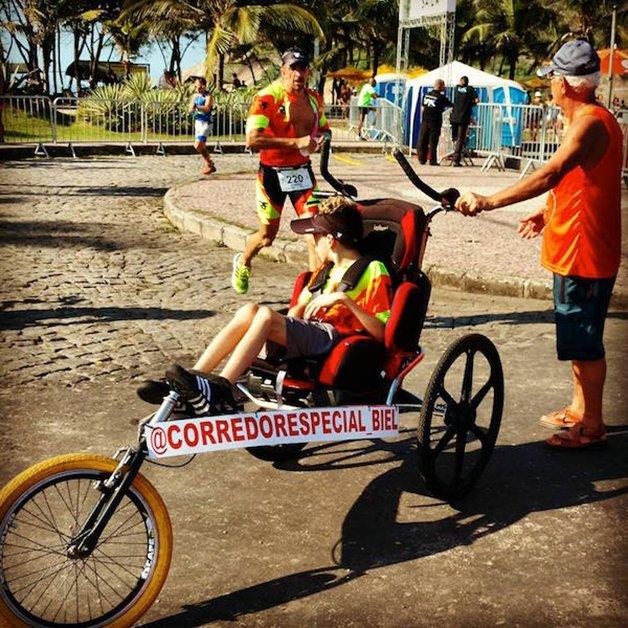 biel-triclo