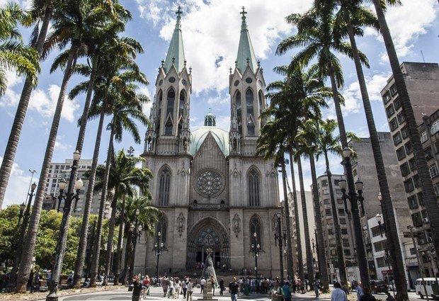 catedral_da_se_620x425