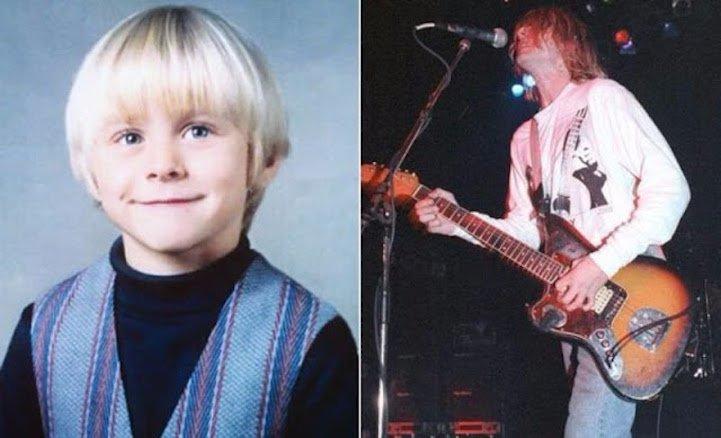 childhoodrockstars_kurt_cobain