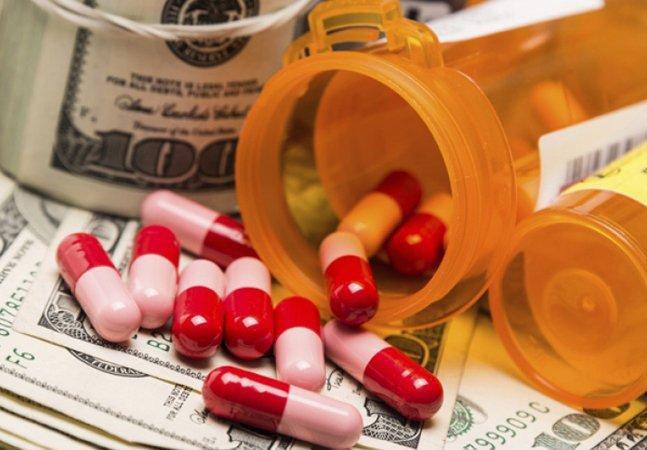 'Medicamentos que curam não são rentáveis e, portanto, não são  desenvolvidos', diz Nobel de Medicina