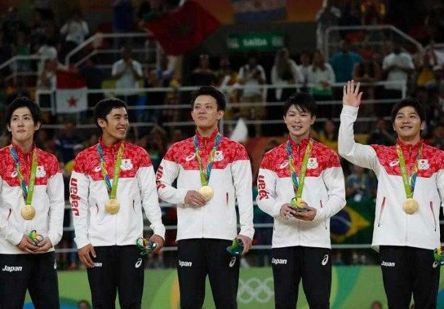 Olimpíada de Tóquio pode ter medalhas feitas de lixo eletrônico