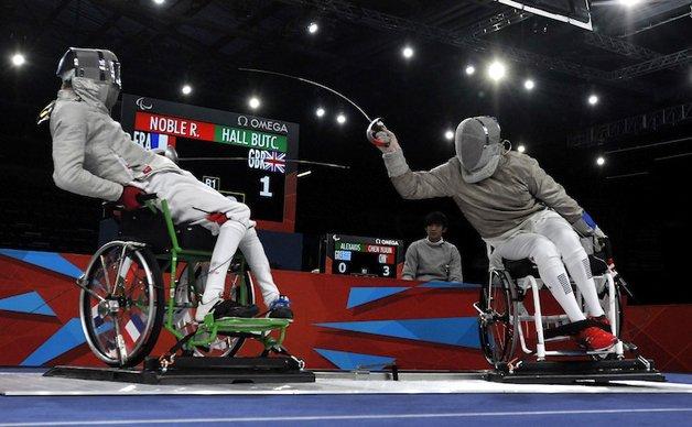 esgrima-cadeira-de-rodas-2