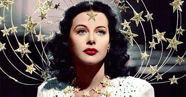 hedy-lamarr-young