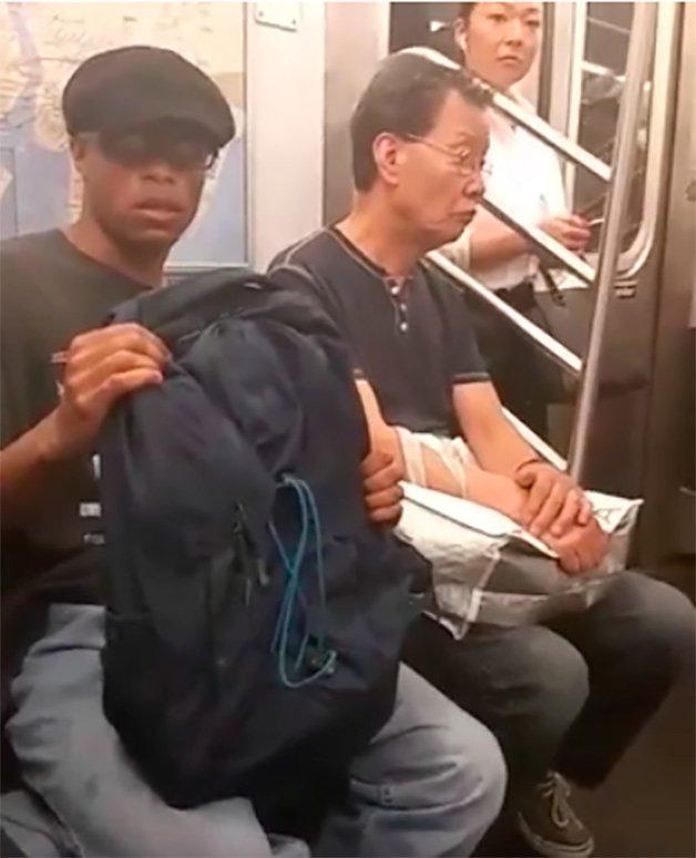 interna_metro
