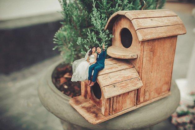 miniature-wedding-photography-ekkachai-saelow-26-578360c818a11-png__880