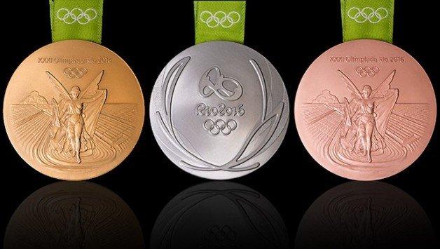 montagem-medalhas-olimpicas