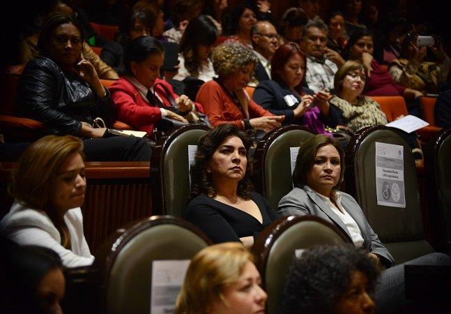 Brasil perde para o Afeganistão quando o assunto é representatividade feminina na política