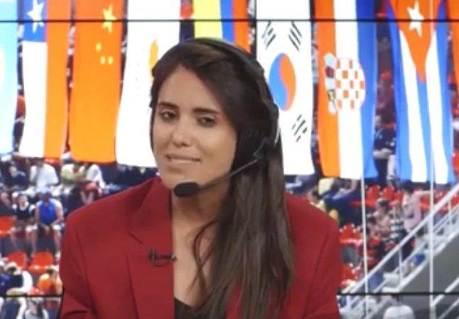 [Vídeo] Machismo na cobertura esportiva: o maior legado da Olimpíada foi o debate