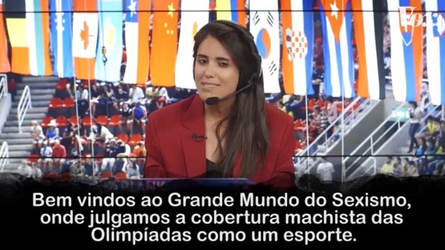 olimp0