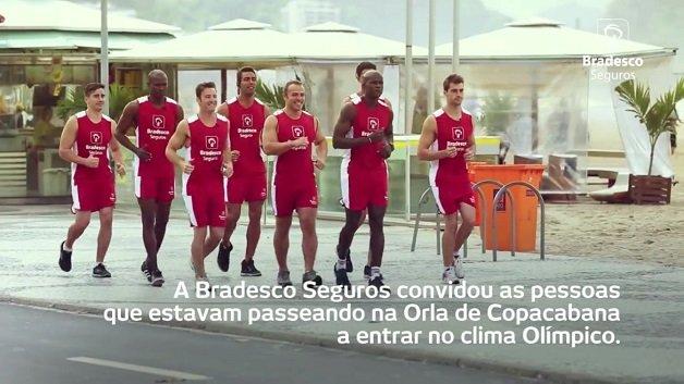 olimpiada1