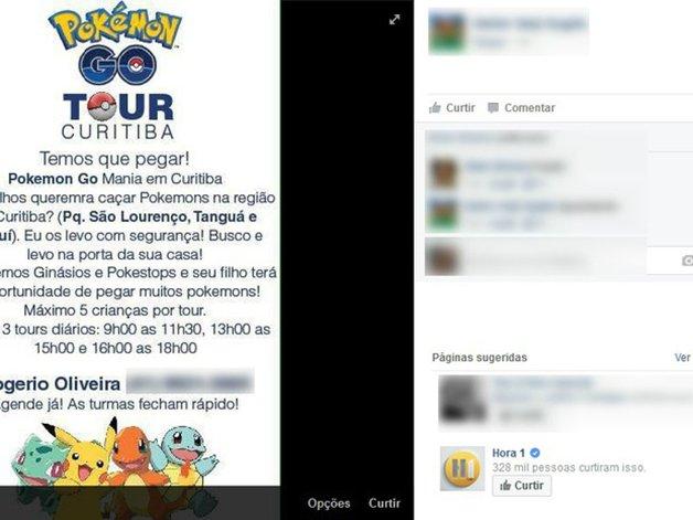 pokemon_go_ISzPcLa