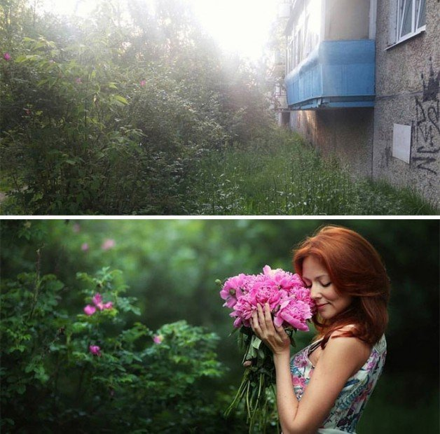 professional-photographer-vs-amateur-difference-3
